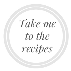 Click here to go to the recipe index